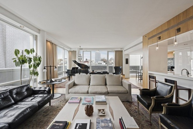 /noi-that-can-penthouse-trieu-do-cua-justin-timberlake-tt1783.html